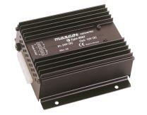 81 W koteloitu DC/DC-muunnin, 80/24 VDC 3,0 A 8862 80/24VDC