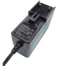 CPS-12016X/3630+ 19 W Plug-in mallinen AC/DC-teholähdesarja; 12 VDC 1,6 A