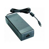 CPS-19063C6/3617+ 120 W Desktop mallinen AC/DC-teholähde; 19 VDC 6,3 A