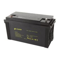 CT12-480W Suljettu AGM lyijyakku UPS-käyttöön 12V 129,4Ah
