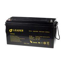 CT12-485W Suljettu AGM lyijyakku UPS-käyttöön 12V 161,8Ah