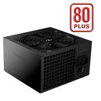 FAL650C 650 W ATX 12V V2.31 PC-poweri