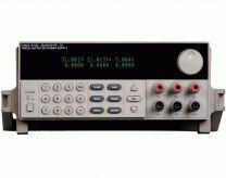 200 W Edullinen ohjelmoitava kolmelähtöinen laboratorioteholähde IT6322