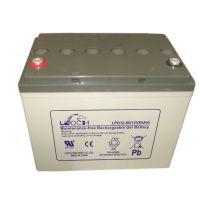 LPG12-85 Suljettu geeliakku sykliseen käyttöön 12V 85Ah