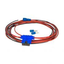 PV-USB-H1 2A sulakkeella varustettu 1,2m johtosarja
