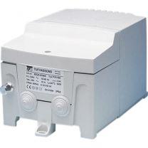 PVS120-24VAC 120 VA yksivaiheinen suojajännitemuuntaja; 24 VAC 5,0 A