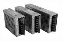 SUP100-24/24 100 W laitteeseen asennettava DC/DC-muunnin; 24 VDC 4,2 A
