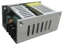 SZA60U-24S 60 W AC/DC avomallinen hakkuriteholähde; 24 VDC 2,5 A