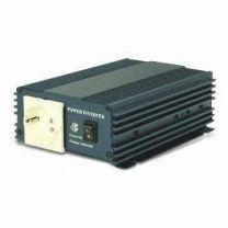 300 W Siniaaltoinvertteri, 12VDC / 230 VAC WE-12-300