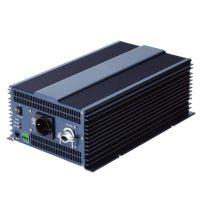 WE-12-3000 3000 W Siniaaltoinvertteri, 12VDC / 230 VAC