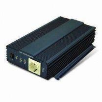 1000 W Siniaaltoinvertteri, 24VDC / 230 VAC WE-24-1000