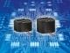 Älyrakentamisen tarpeisiin suunnitellut kojerasiaan asennettavat 18W ja 30W AC/DC teholähteet11111111111111111111